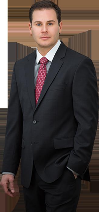 Jaime S. Schwartz, MD, FACS